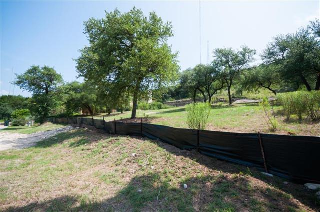 616 Logans Ln, Austin, TX 78746 (#8989258) :: The Perry Henderson Group at Berkshire Hathaway Texas Realty