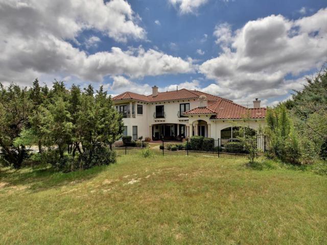 14400 Piper Glen Dr, Austin, TX 78738 (#9056290) :: Douglas Residential
