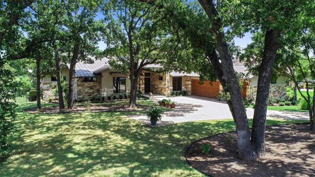 123 Dovetail Ln, Georgetown, TX 78628 (#9079445) :: Lucido Global