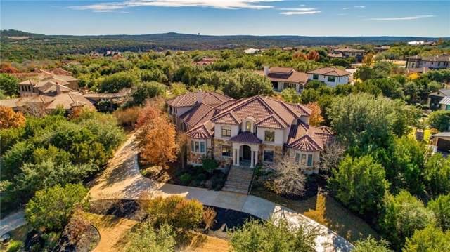 11519 Musket Rim St, Austin, TX 78738 (#9086472) :: Zina & Co. Real Estate