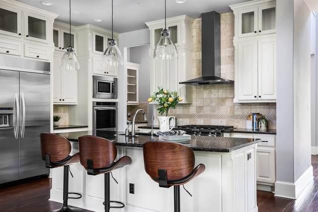 3807 Toro Canyon Rd, Austin, TX 78746 (#9167816) :: Service First Real Estate