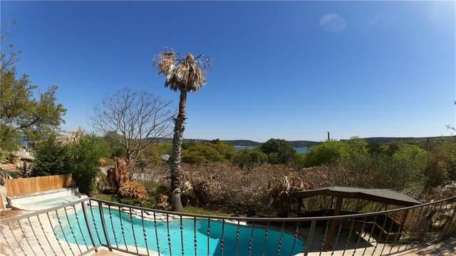 13301 Mansfield Dr, Austin, TX 78732 (#9198661) :: Papasan Real Estate Team @ Keller Williams Realty