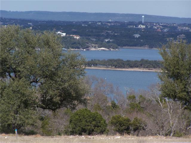 621 Vendemmia Bnd, Austin, TX 78738 (#9237081) :: Realty Executives - Town & Country