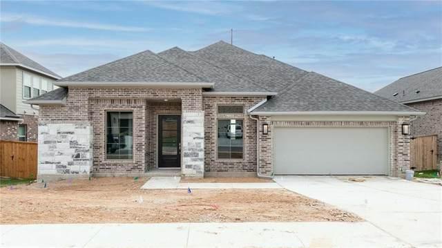 212 Coyote Creek Way, Kyle, TX 78640 (#9249693) :: Papasan Real Estate Team @ Keller Williams Realty