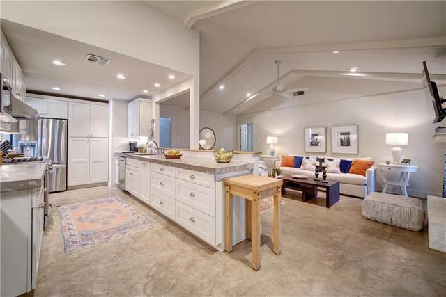 12306 Rolling Hill Dr, Austin, TX 78758 (#9268953) :: Papasan Real Estate Team @ Keller Williams Realty