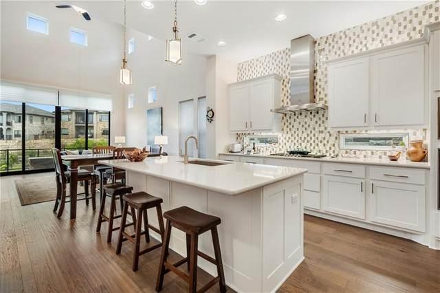 318 Marina View Ct, Lakeway, TX 78734 (#9275618) :: Papasan Real Estate Team @ Keller Williams Realty