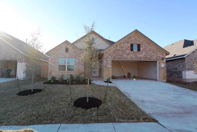 571 Patriot Dr, Buda, TX 78610 (#9292653) :: Lucido Global