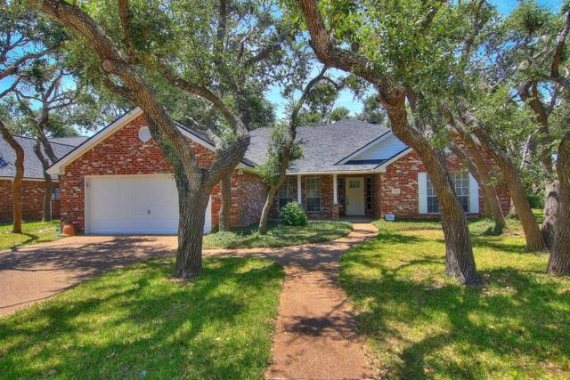 135 Marion Dr, Other, TX 78382 (#9331865) :: Watters International