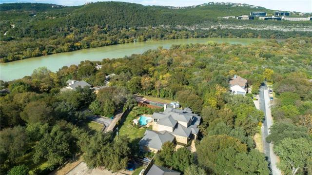 4600 Charles Ave, Austin, TX 78746 (#9388423) :: Austin Portfolio Real Estate - The Bucher Group