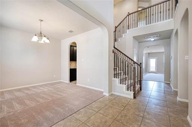 117 Turvey Cv, Hutto, TX 78634 (#9417078) :: Ana Luxury Homes