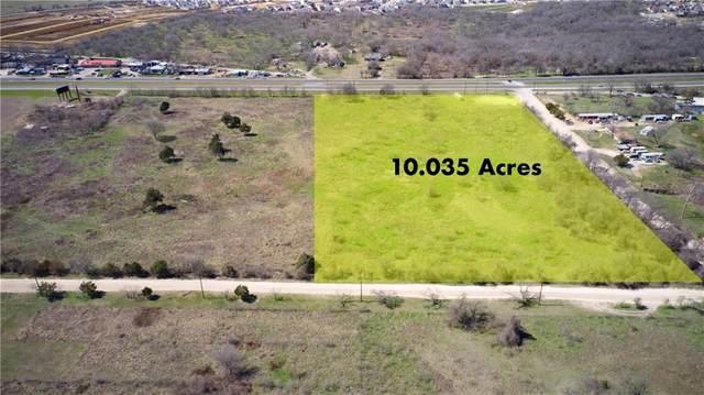 8503 Hillmoore Dr, Austin, TX 78719 (#9439829) :: Papasan Real Estate Team @ Keller Williams Realty