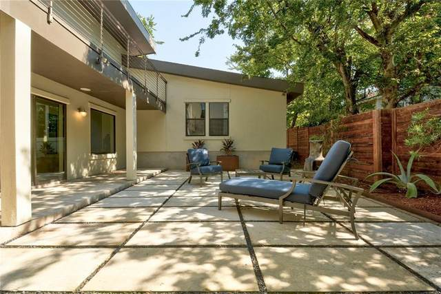 1904 E 9th St, Austin, TX 78702 (#9601388) :: Zina & Co. Real Estate