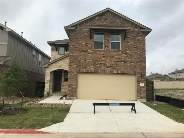 3651 Sandy Brook Dr #230, Round Rock, TX 78665 (#9624424) :: Watters International