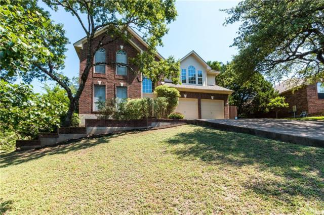 8802 Royalwood Dr, Austin, TX 78750 (#9642502) :: The Perry Henderson Group at Berkshire Hathaway Texas Realty