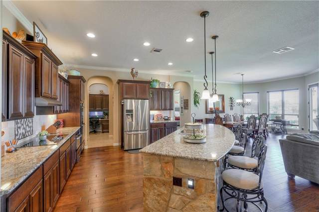 300 Independence Dr, Georgetown, TX 78633 (#9653021) :: The Perry Henderson Group at Berkshire Hathaway Texas Realty