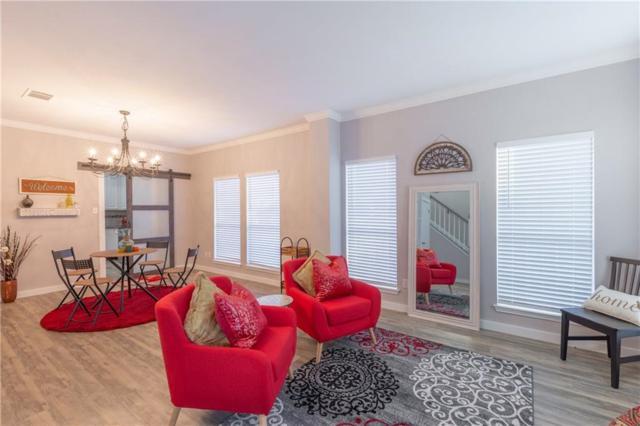 2901 Phoenix Way, Round Rock, TX 78665 (#9786459) :: Zina & Co. Real Estate