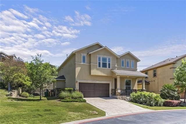15 Stone Terrace Dr, Austin, TX 78734 (#9904337) :: Watters International