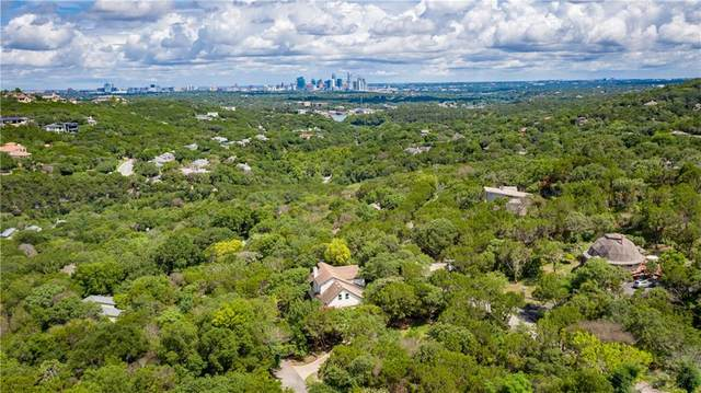 706 Terrace Mountain Dr, West Lake Hills, TX 78746 (#9916828) :: ONE ELITE REALTY