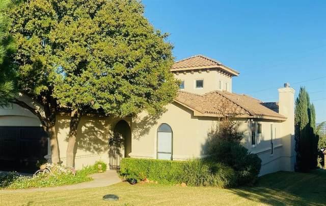 402 Bendito Way, Marble Falls, TX 78654 (#9918992) :: Green City Realty