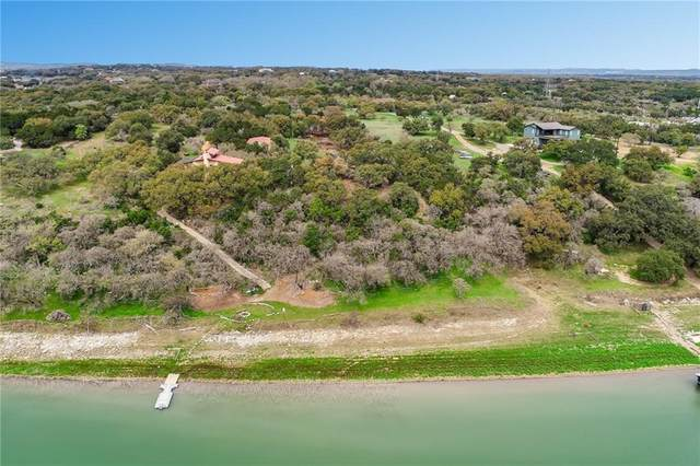 2409 Improver Rd, Spicewood, TX 78669 (#1209470) :: The Perry Henderson Group at Berkshire Hathaway Texas Realty