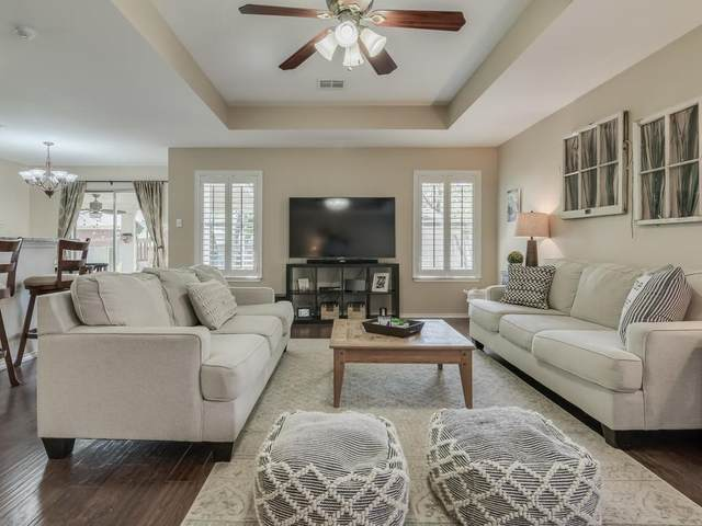 5409 Meg Brauer Way, Austin, TX 78749 (#1289422) :: The Perry Henderson Group at Berkshire Hathaway Texas Realty