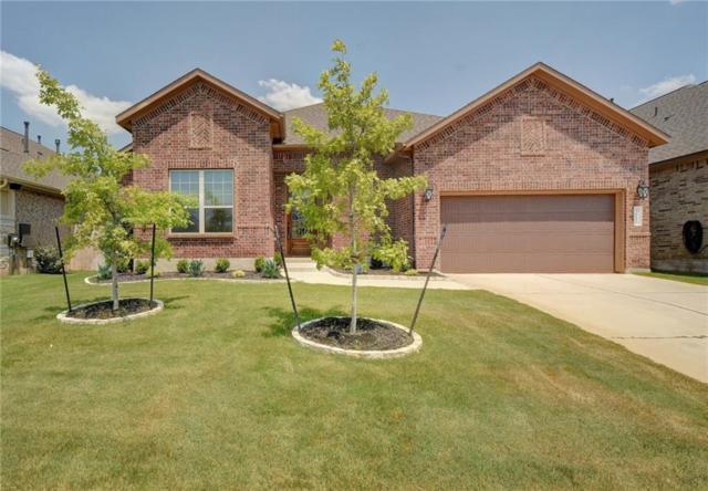 3105 Paseo De Charros, Cedar Park, TX 78641 (#1638830) :: The Perry Henderson Group at Berkshire Hathaway Texas Realty