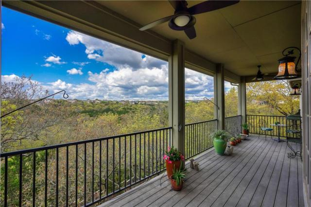 9704 Sophora Cv, Austin, TX 78759 (#1727080) :: The Perry Henderson Group at Berkshire Hathaway Texas Realty