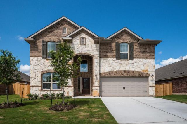 217 Tinto St, Leander, TX 78641 (#1897208) :: Watters International