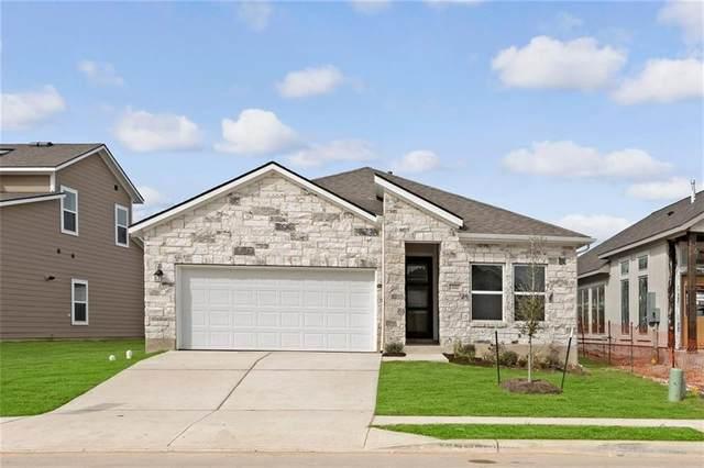 332 Lacey Oak Loop, San Marcos, TX 78666 (#2231841) :: Zina & Co. Real Estate