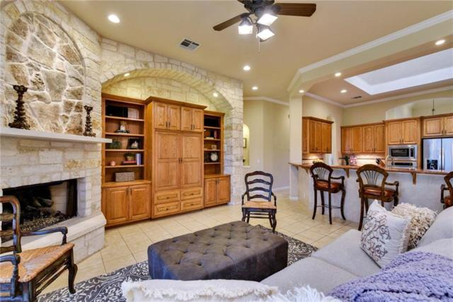 200 Colonial Affair, Austin, TX 78737 (#2234730) :: The Perry Henderson Group at Berkshire Hathaway Texas Realty