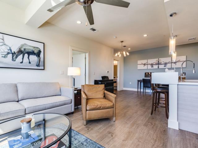 604 N Bluff Dr #239, Austin, TX 78745 (#2276380) :: Papasan Real Estate Team @ Keller Williams Realty