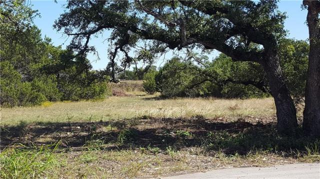 104 Ken Pelland Cv, Liberty Hill, TX 78642 (#2348626) :: RE/MAX Capital City