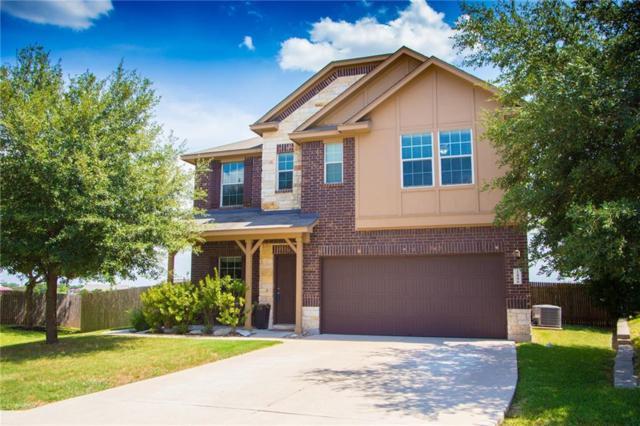148 Raintree Cv, Kyle, TX 78640 (#2401010) :: The Perry Henderson Group at Berkshire Hathaway Texas Realty