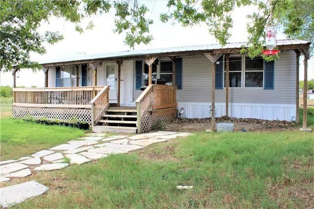 171 Tower Rd, Lockhart, TX 78644 (#2520846) :: RE/MAX IDEAL REALTY