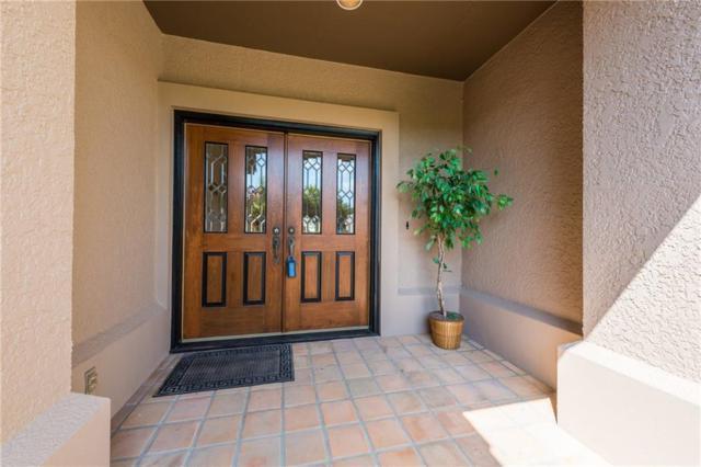 1403 Lakeway Dr, Lakeway, TX 78734 (#2588977) :: Ana Luxury Homes