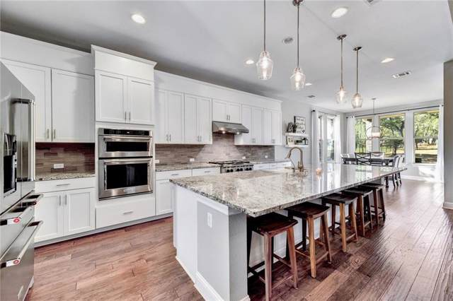 17217 Avion Dr, Dripping Springs, TX 78620 (#2592377) :: Zina & Co. Real Estate