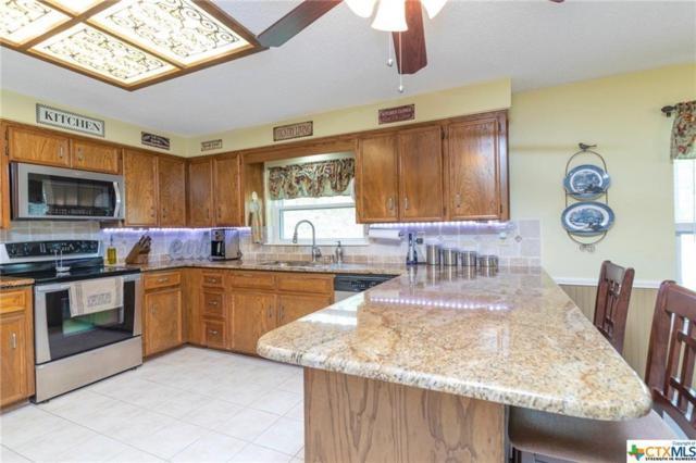 12880 Harvest Hill Ln, Holland, TX 76534 (#2655646) :: Papasan Real Estate Team @ Keller Williams Realty
