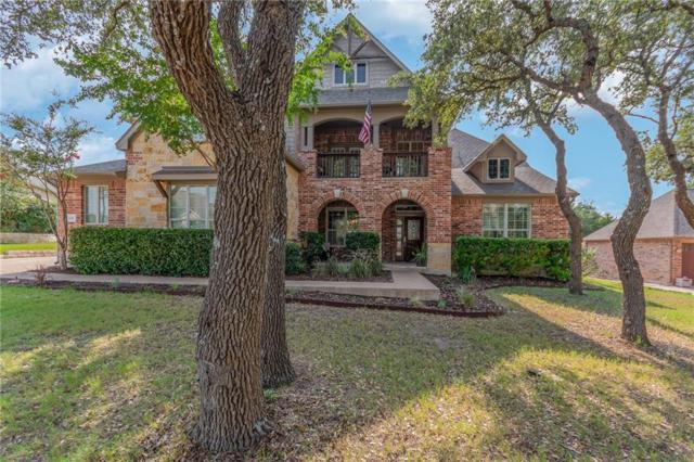 138 Red River Cv, Austin, TX 78737 (#3026659) :: The Gregory Group