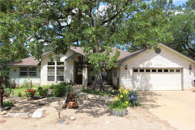 224 Hekili Dr, Bastrop, TX 78602 (#3047595) :: RE/MAX Capital City