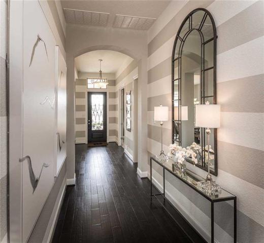 3500 Juniper Rim Rd, Leander, TX 78641 (#3164590) :: Ana Luxury Homes