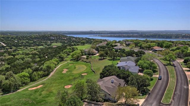 20525 Highland Lake Dr, Lago Vista, TX 78645 (#3174392) :: The Heyl Group at Keller Williams