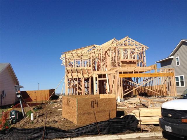 114 Lake Placid Run, Elgin, TX 78621 (#3491496) :: The Perry Henderson Group at Berkshire Hathaway Texas Realty