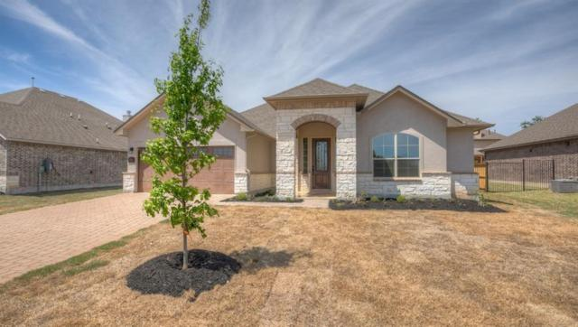 1928 Mallorca Way, San Marcos, TX 78666 (#3557454) :: R3 Marketing Group