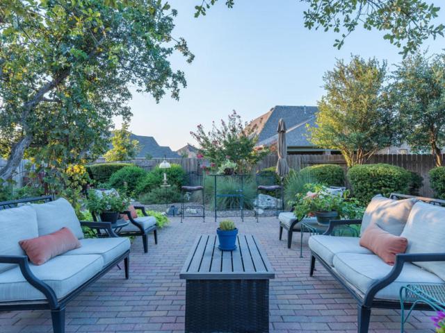 18108 Lipan Apache Cv, Austin, TX 78738 (#3631737) :: Ana Luxury Homes