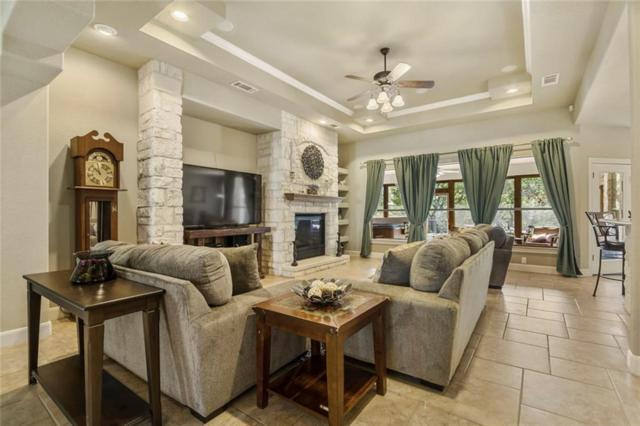 118 Dawana Ln, Georgetown, TX 78628 (#3668043) :: Douglas Residential
