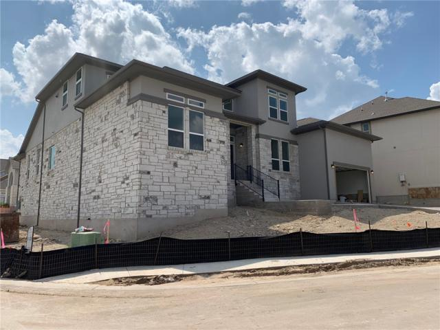 11621 Lake Stone Dr, Bee Cave, TX 78738 (#3859036) :: Watters International