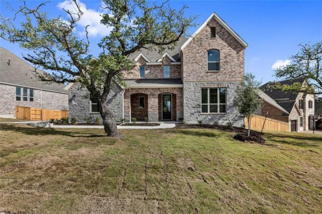 204 Honeybee Ln, Austin, TX 78737 (#3977592) :: Watters International