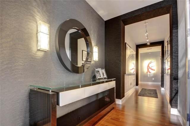 98 San Jacinto Blvd #1902, Austin, TX 78701 (#4115941) :: Zina & Co. Real Estate