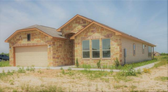 117 Acapulco Dr, Del Valle, TX 78617 (#4323163) :: Watters International