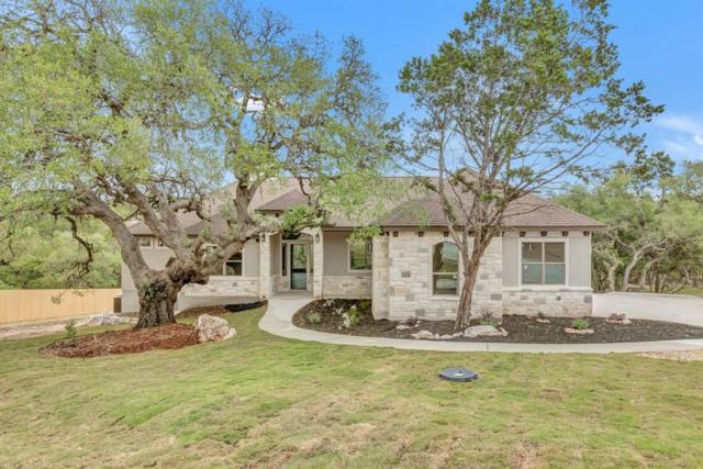 168 Falling Hls, New Braunfels, TX 78132 (#4549223) :: Forte Properties
